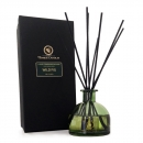 Fragrance Reed Diffuser - Wild Fig