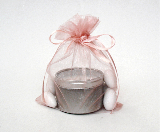 candle-tin-favor-small.jpg