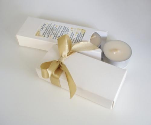 tea-light-invitation-gold-open.jpg