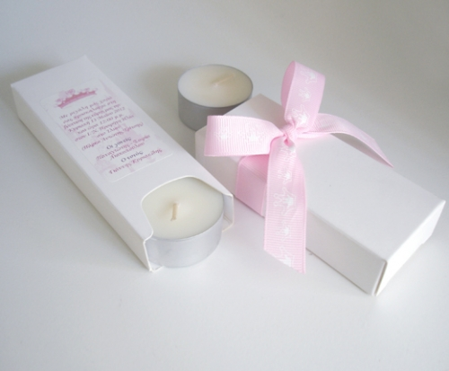 tea-light-invitation-pink-open.jpg