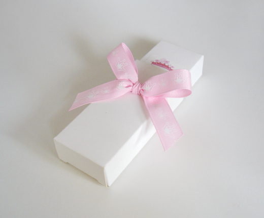 tea-light-invitation-pink.jpg
