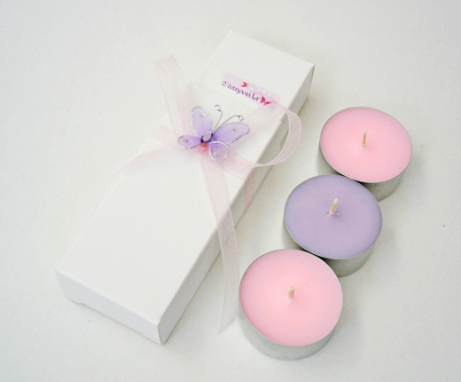 tea-light-invitation.jpg