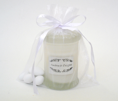wedding-favor-status-candle.jpg