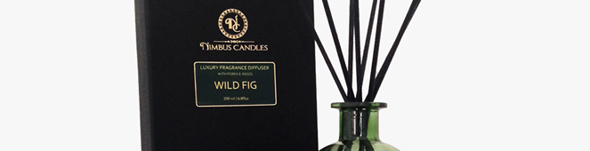 fragrance-reed-diffuser-banner