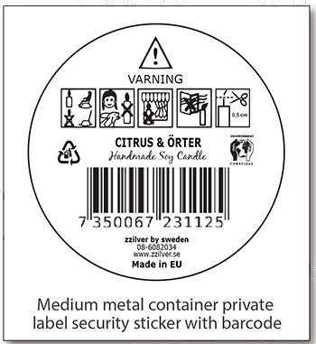barcode-security-label