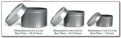 metal-candle-tins