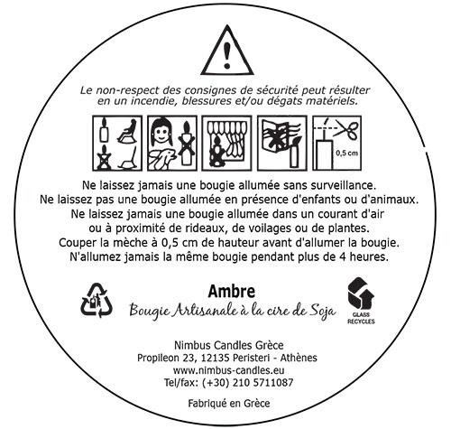 security-label