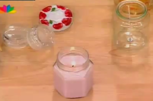 Soy Candlemaking Instructions Nimbus Candles Soy Wax Candles